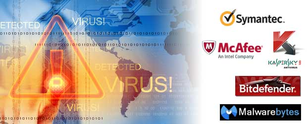 Antivirus / Malware Protection