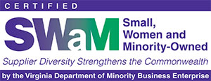 Small, Women and Minority-Owned Business of Virginia
